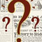 11 anna f trivia