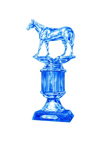 _allegralockstadt_winnerscircle_horse