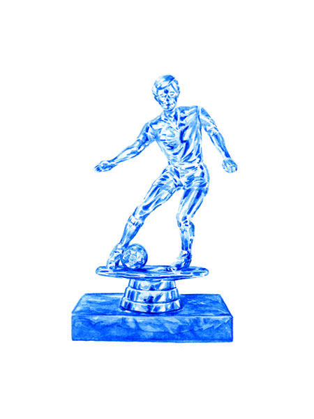 _allegralockstadt_winnerscircle_soccer