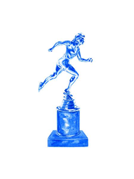 _allegralockstadt_winnerscircle_trackandfield_womens