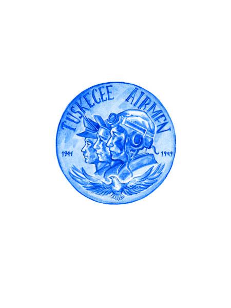 _allegralockstadt_winnerscircle_tuskegee