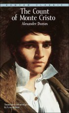 count-of-monte-cristo-book1