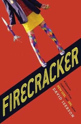 c_firecracker-260x395