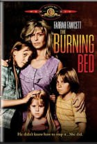 The_Burning_Bed_(DVD_cover)