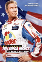 talladega_nights_xlg