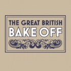 Great-British-Bake-Off-logo