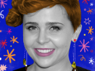 High 5: Mae Whitman