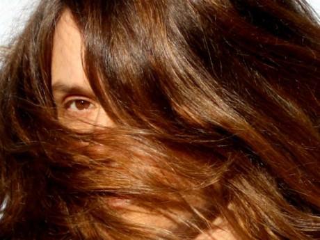 Juana Molina: Sin Guia No