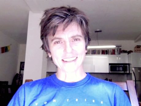 Ask a Grown Woman: Tig Notaro