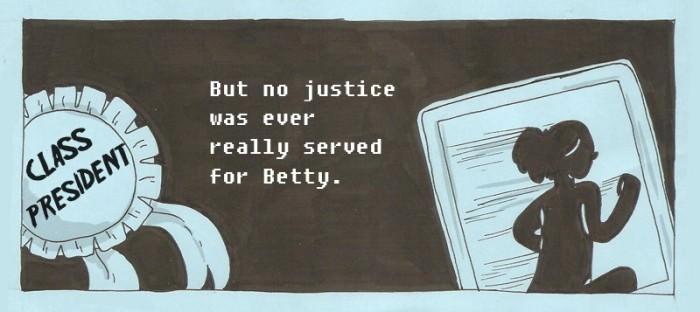 betty_21