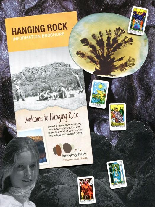hangingrock09