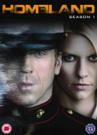 -homeland-season-1-dvd-B212P_SP761_30_27YVL