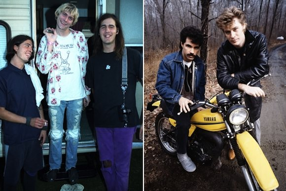 nirvana_hall_and_oates
