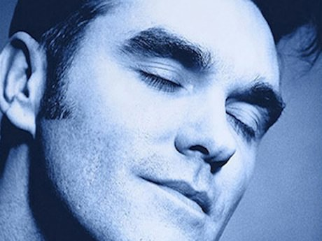 Saturday Links: Morrissey on Morrissey Edition