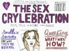 The Sex Crylebration