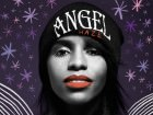 High 5: Angel Haze