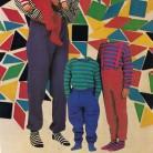 6 emily family dance