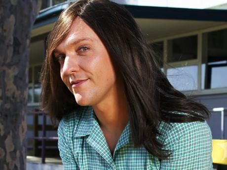 Saturday Links: Ja'mie King + Katy Perry = BFF Edition