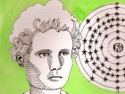 Birthday Tribute: Marie Curie
