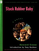 paradox-press-stuck-rubber-baby-soft-cover-1