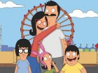 13832772518-belchers-playlist
