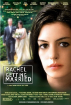 RachelGettingMarried_recs