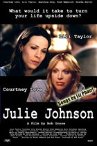 JulieJohnson_recs