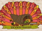 Happy Thanksvegging