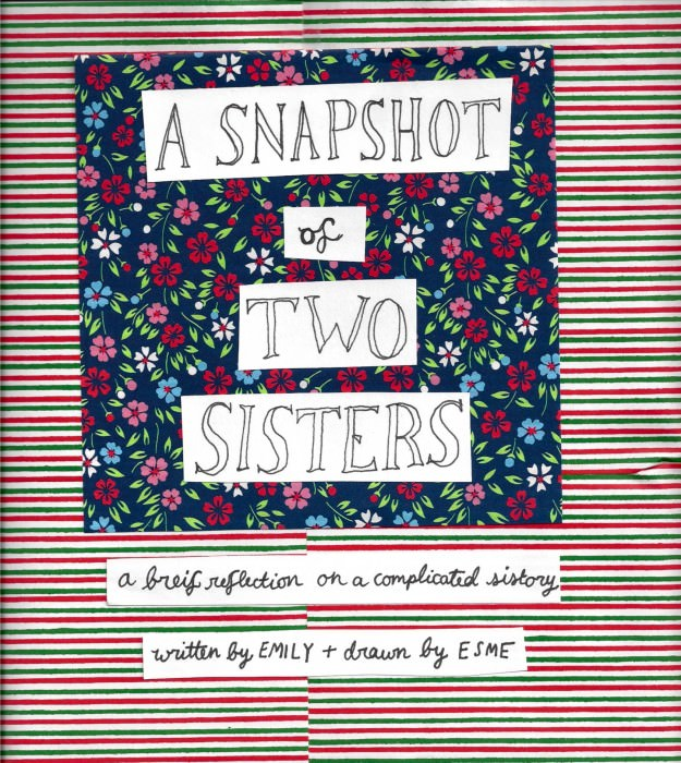 sisters_snap1