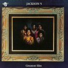 jackson5_greatest_hits