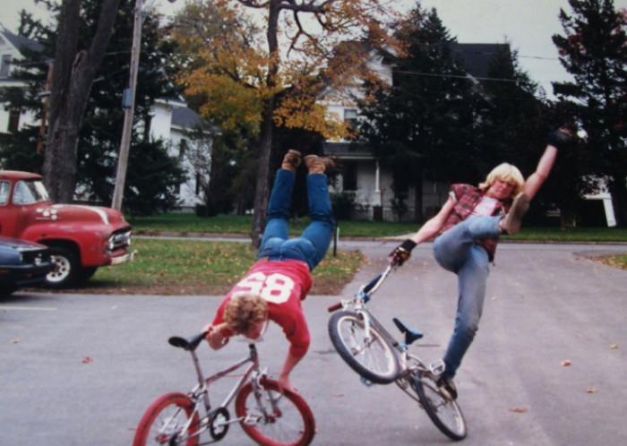 Via Rad Bike. Original source unknown.