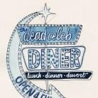 24 esme dinners