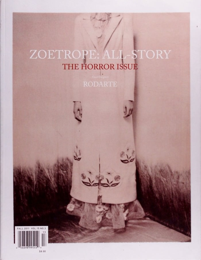 zoetrope-all-story
