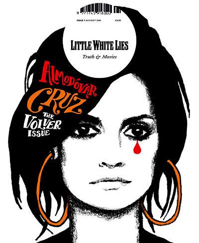 little-white-lies-penelope