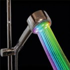 led-shower-head