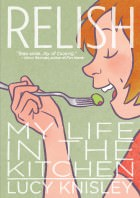 8 relish lucy knisley