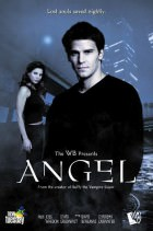 angel_on_wb