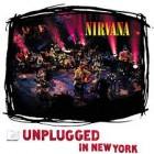 mtv_unplugged_in_new_york