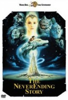 the_neverending_story