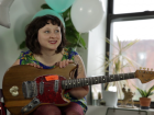 Sunday Video: Allison Crutchfield