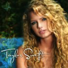 taylor_swift_self_titled