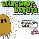 slingshot_dakota