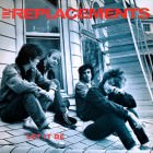 let_it_be_the_replacements