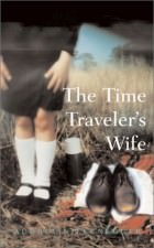 Time-Traveler's-Wife
