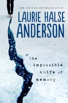 impossible_knife_of_memory