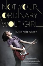 not_your_ordinary_wolf_girl