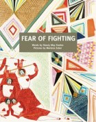 fear-of-fighting