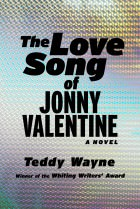 love-song-of-jonny-valentine
