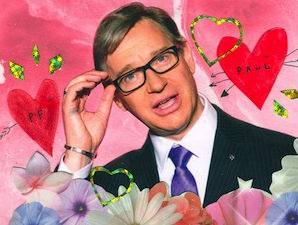 Ask a Grown Man: Paul Feig