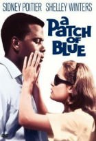 a-patch-of-blue